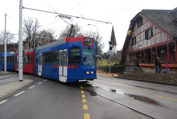muri_zentrum_tram_k
